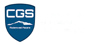 Cascadia Global Security